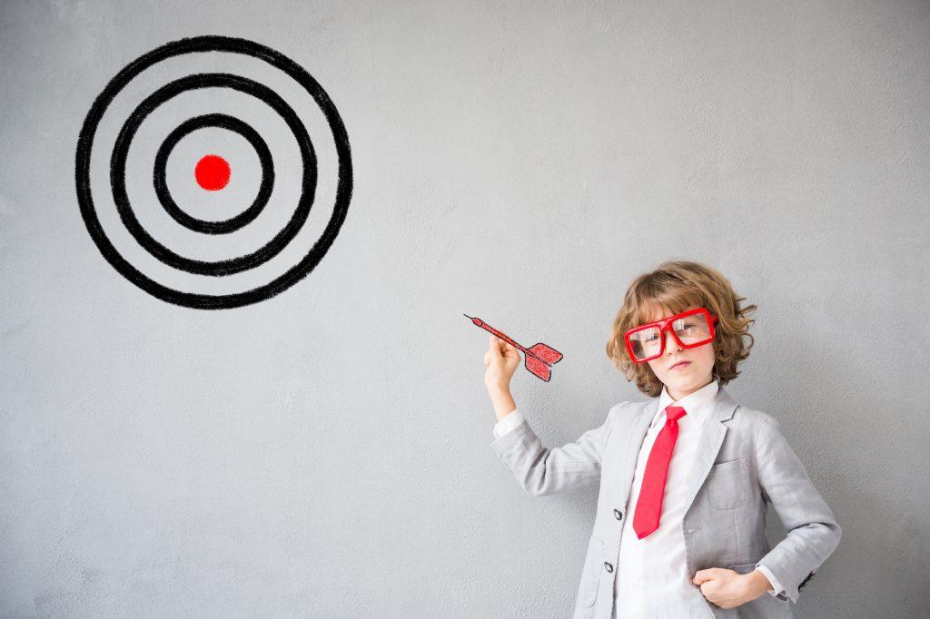 Insight Finance Solutions Helen Crapper online accountant money mindset coach